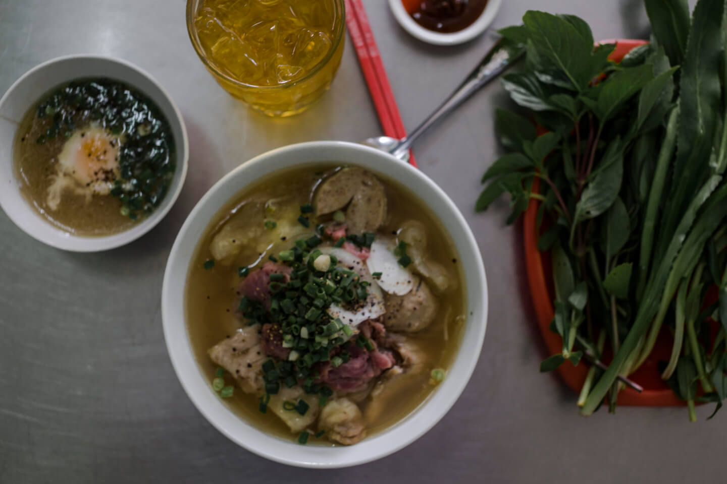 best-pho-in-saigon