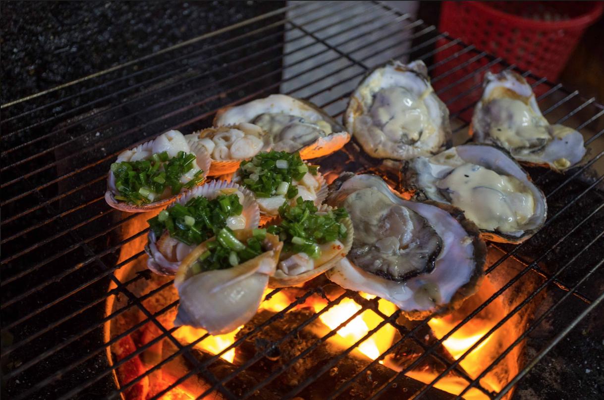 sea-snails-saigon