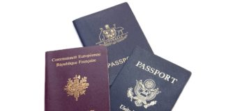 All You Need to Know About the Vietnam Visa - The Christina's Blog