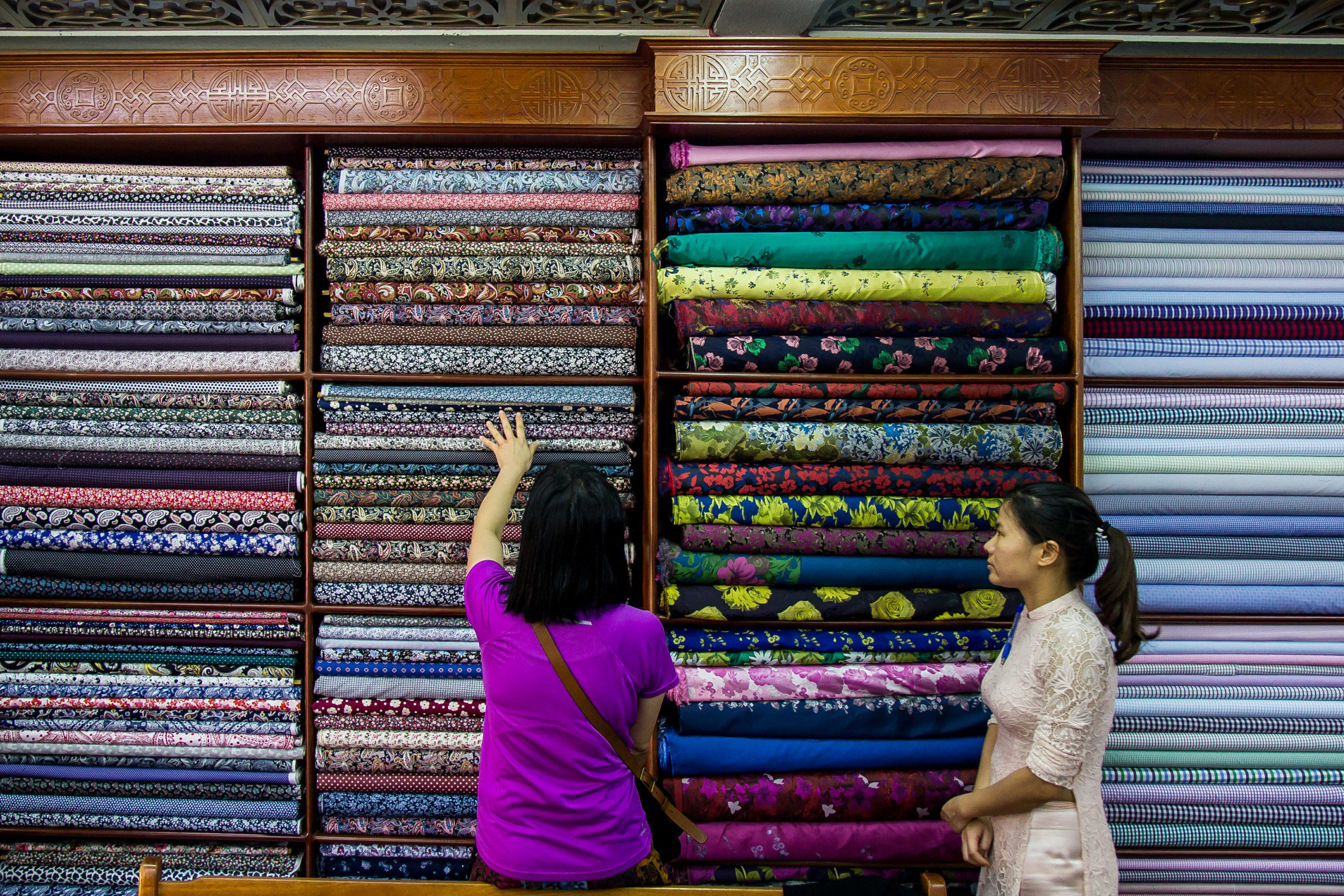 339951d6be6 Finding A Good Tailor in Hoi An  An Exclusive with Bebe Tailors ...