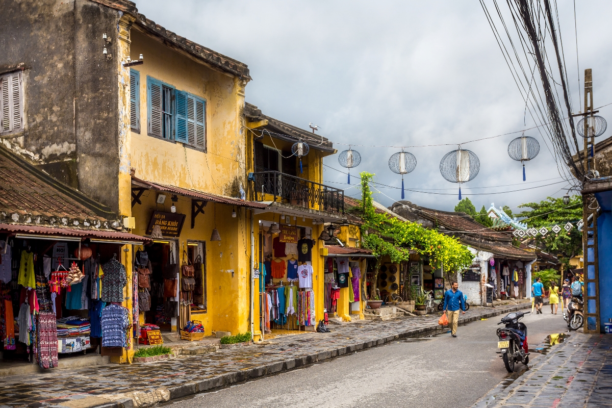 one day hoi an see and do