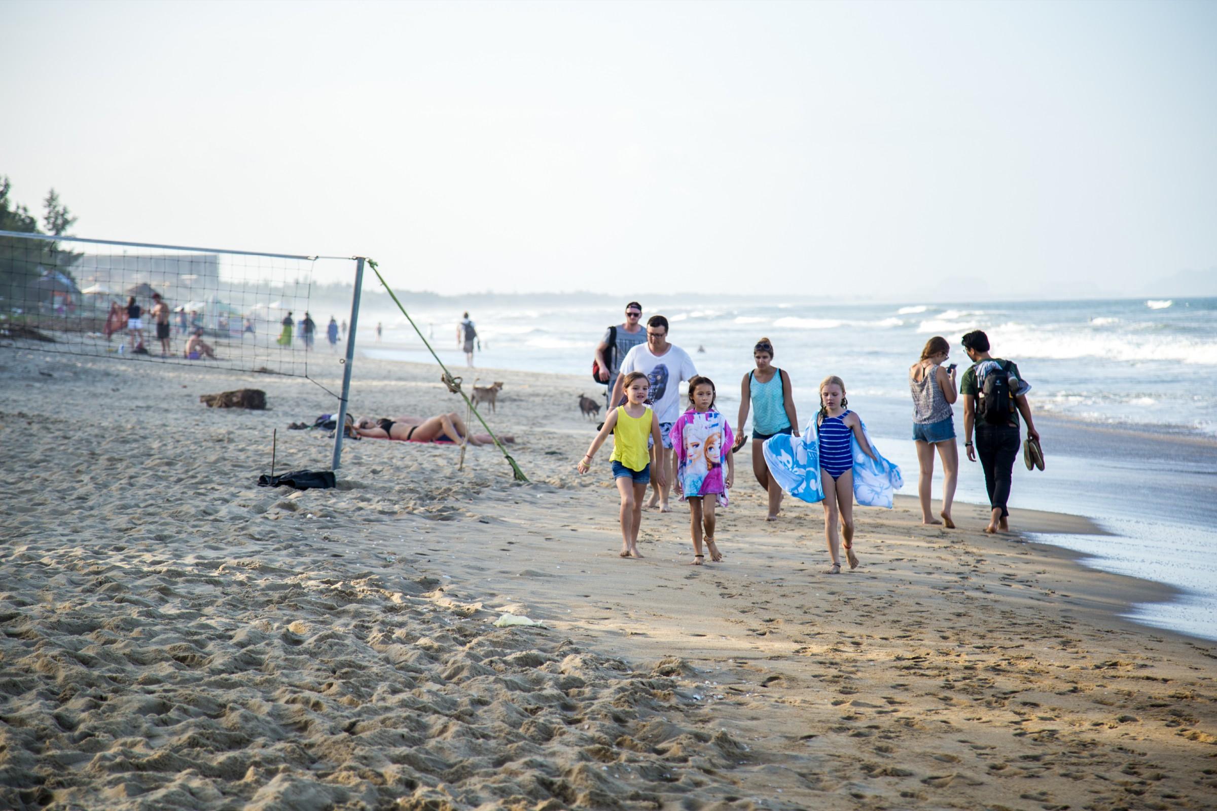 an-bang-beach-hoi-an