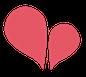 Christinas Logo