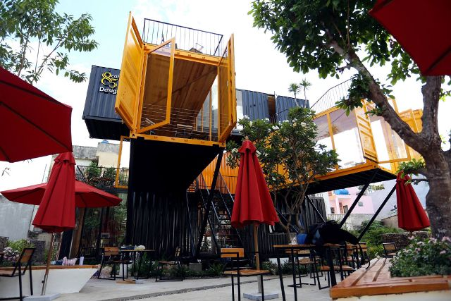 85-Design-Cafe