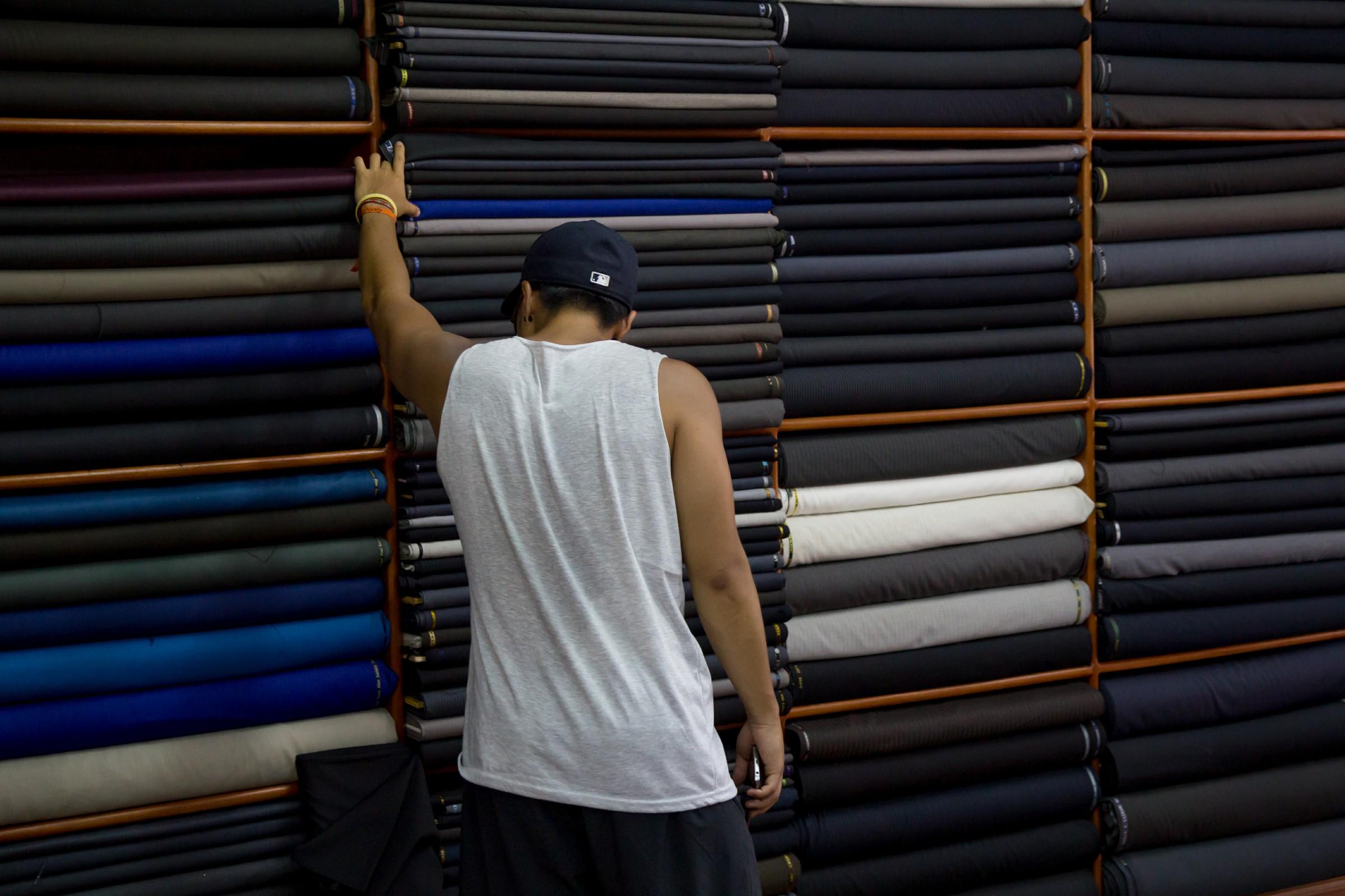 hoi an tailors