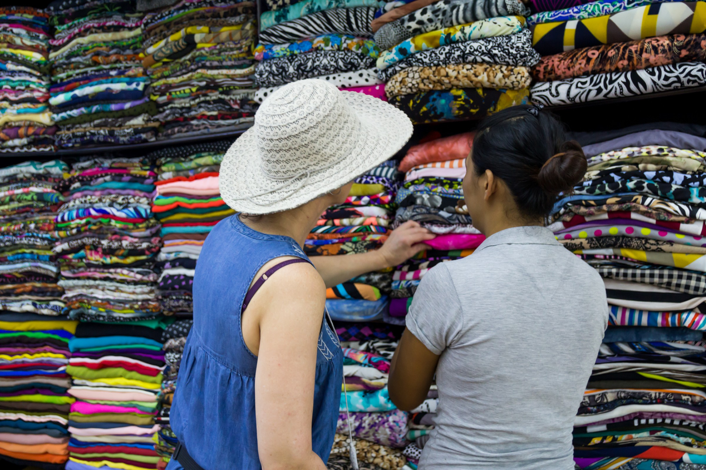 guide to tailoring in hoi an