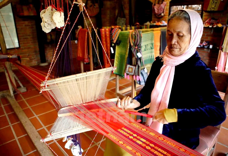 Hanoi's Craft Village - One Week Vietnam