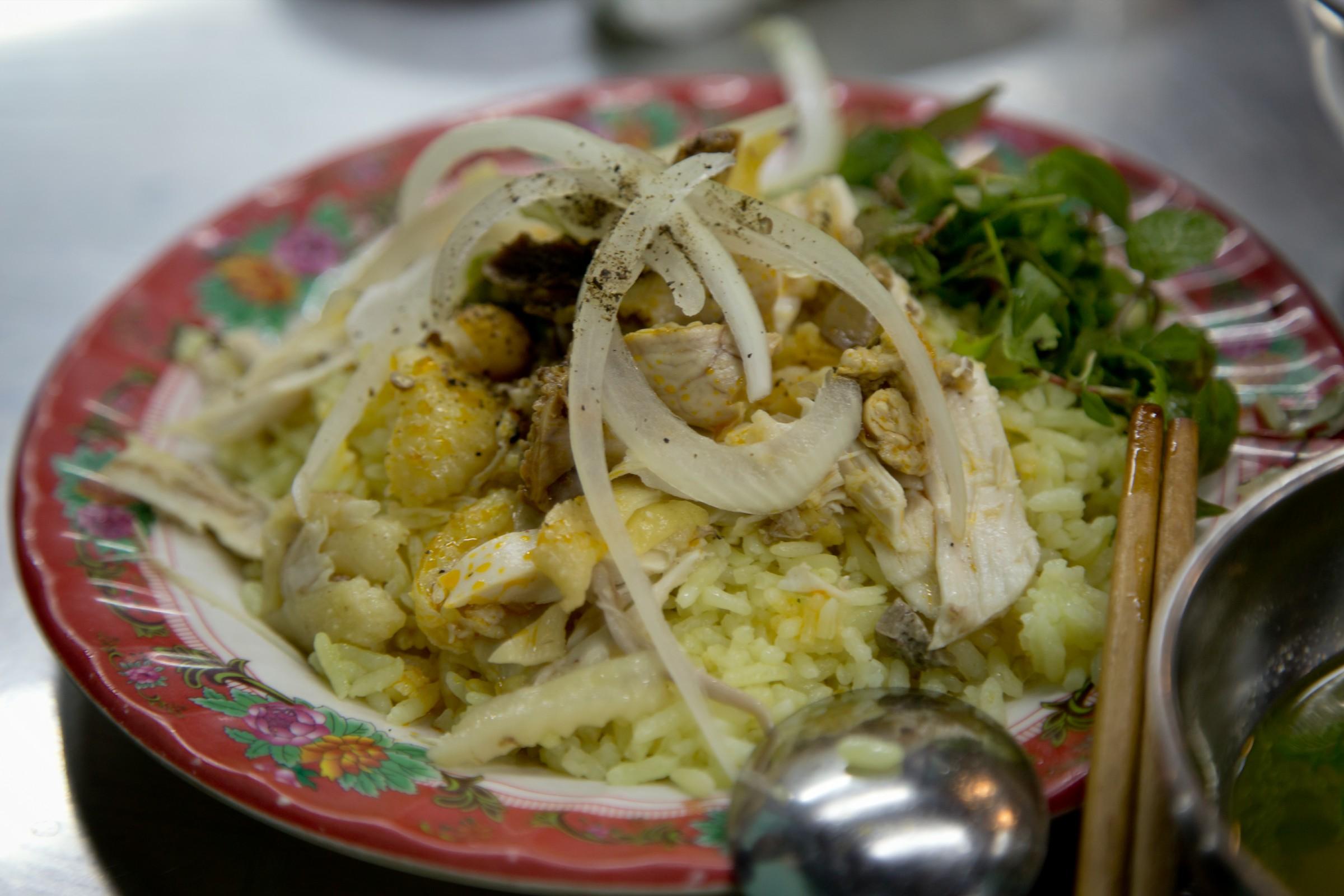 best-food-hoi-an