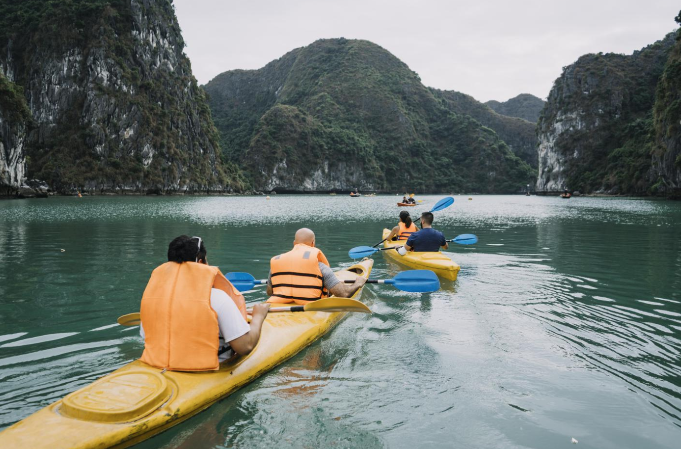 ha-long-bay-adventure