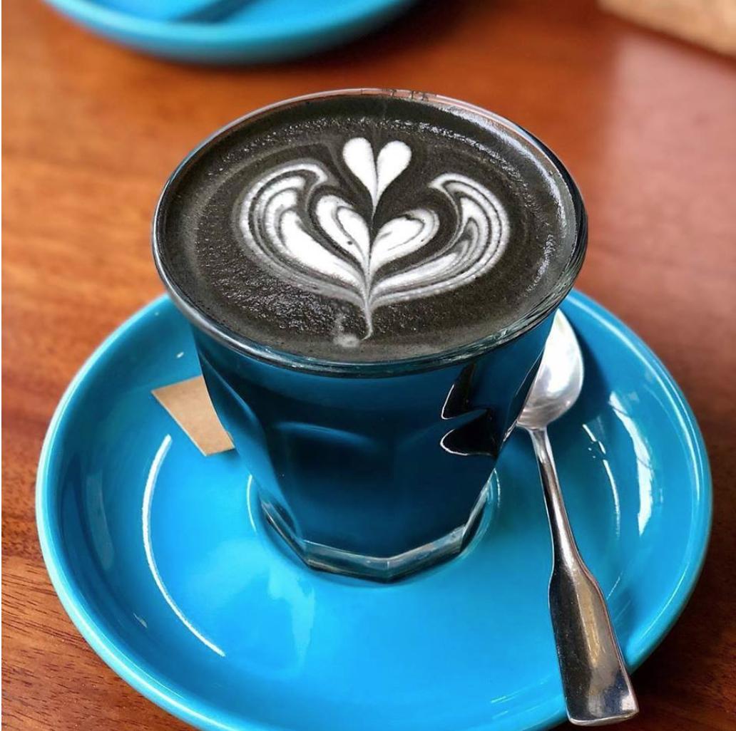 hoi-an-coffee-shop-The-Espresso-Station