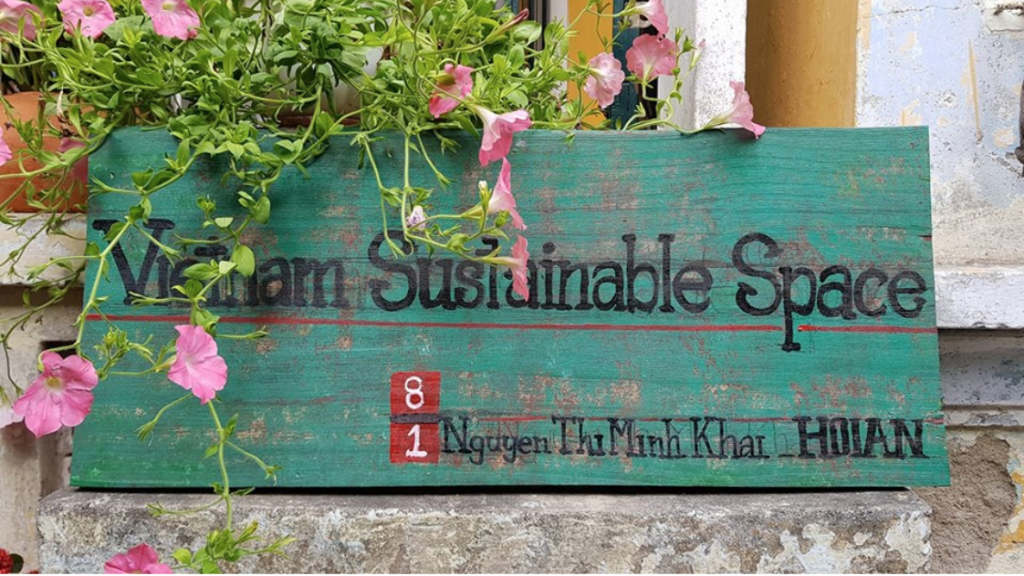 vietnam-sustainable-space