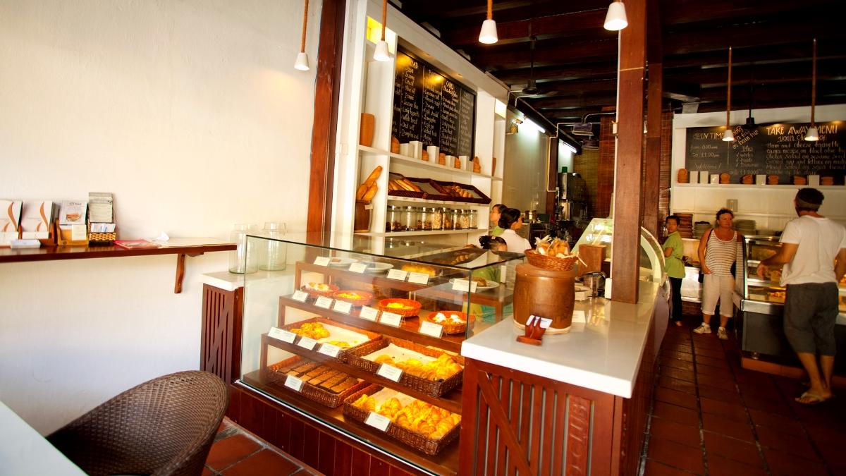 best cafes hoi an