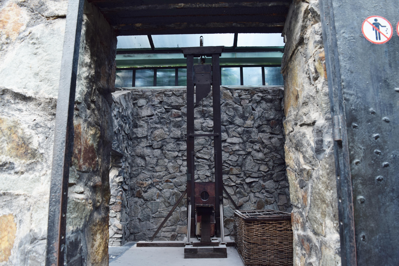 war-museum saigon