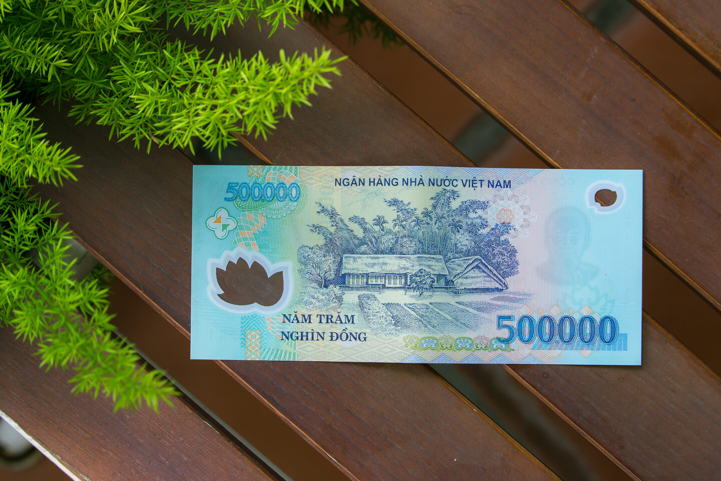 You Can Live Comfortably On A Budget Of 500 000vnd Per Day As Mentioned Before This 000d Note And The 20 Are Pretty Similar To One Other