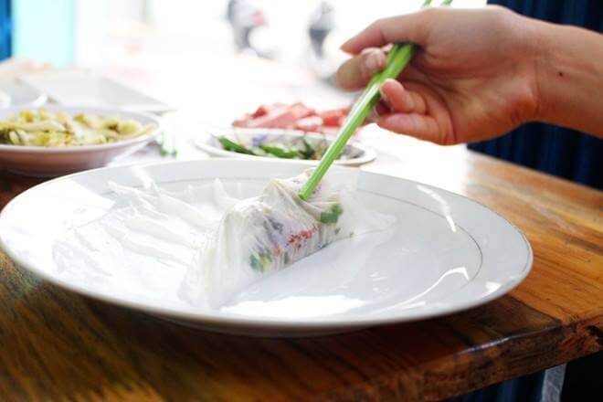 vung-tau-food