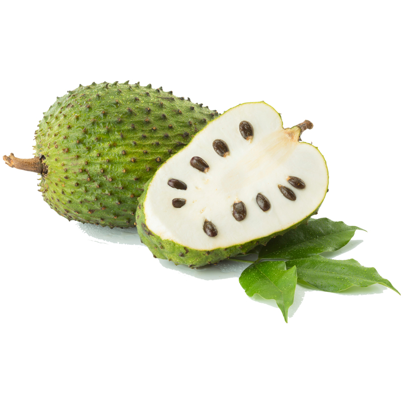 soursop-fruit-vietnam