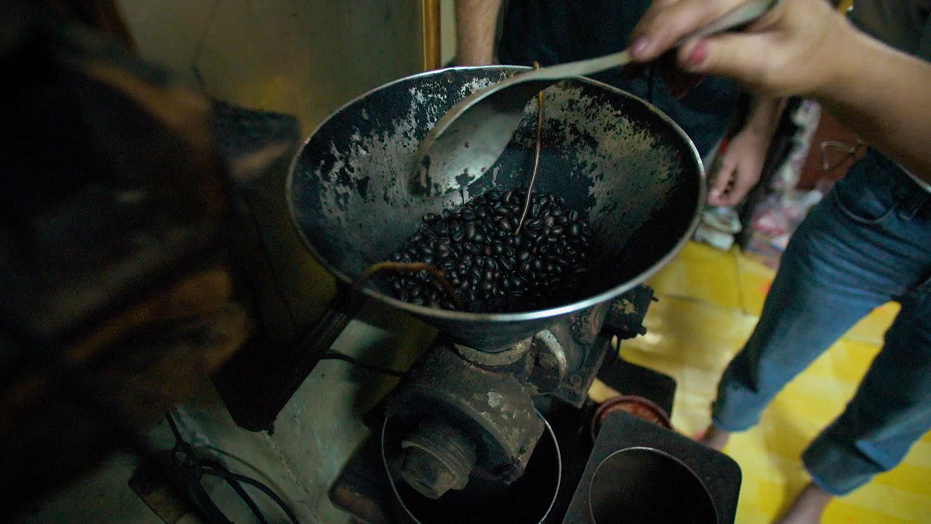 street-roasted-coffee