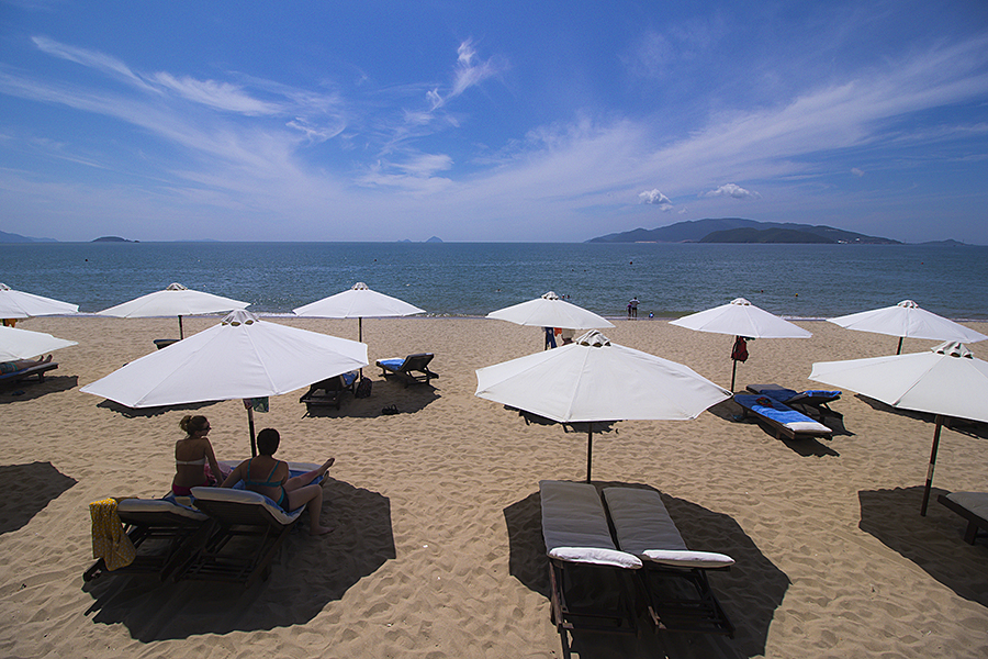 nha trang what to do in one day