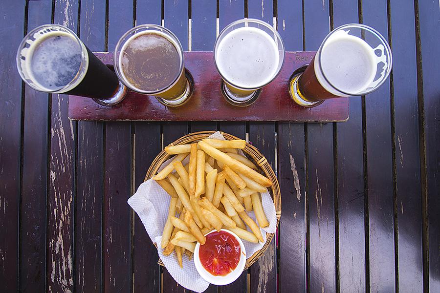 craft-beer-nha-trang
