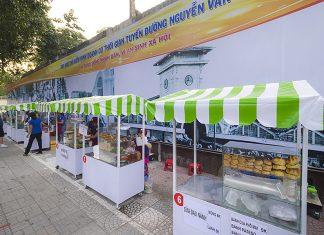 nguyen-van-chiem-street-food