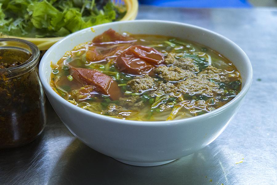 5-best-dishes-hanoi-breakfast