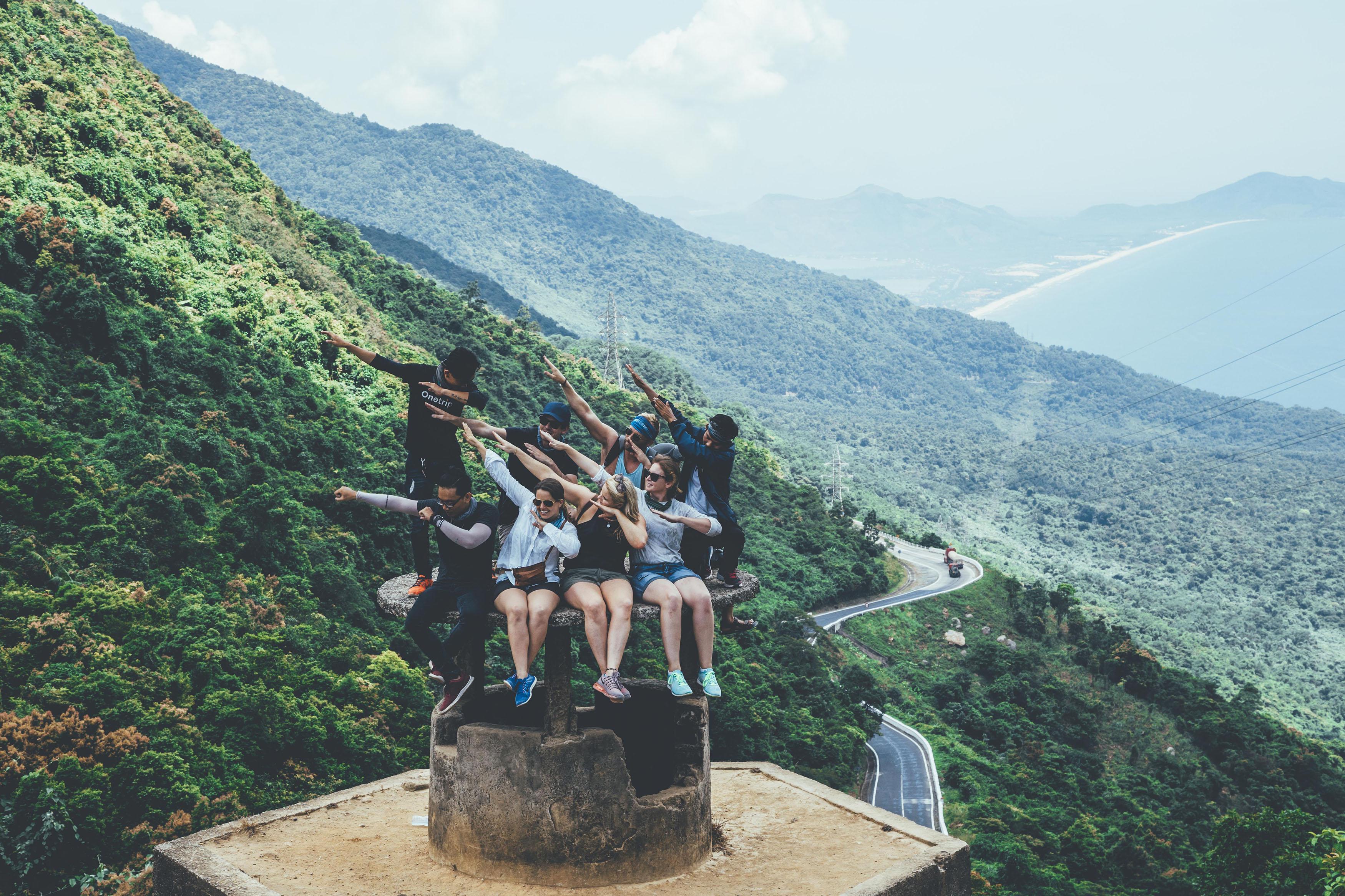 experience da nang travel guide