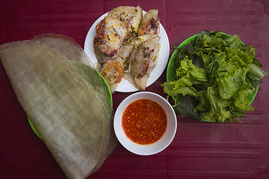 what to eat in nha trang