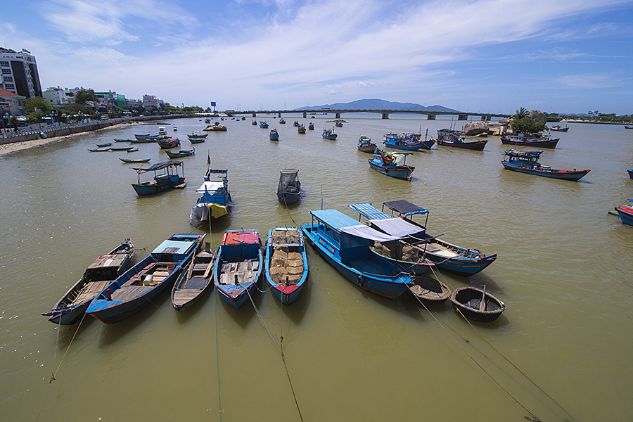 what to do in nha trang