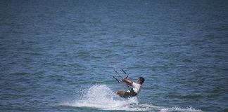Surf in Nha Trang