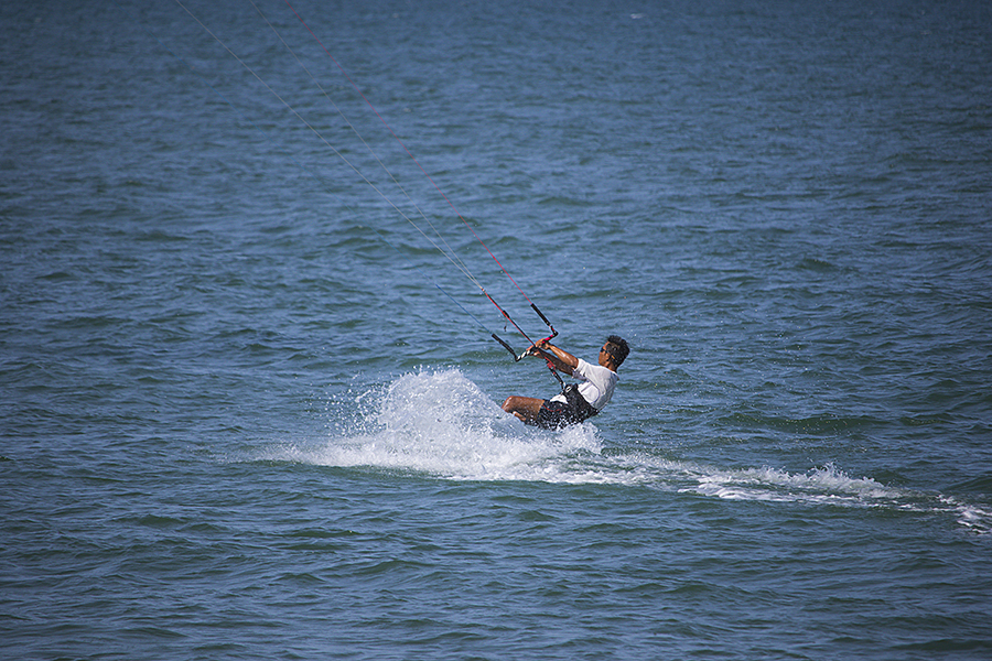 snorkeling in nha trang
