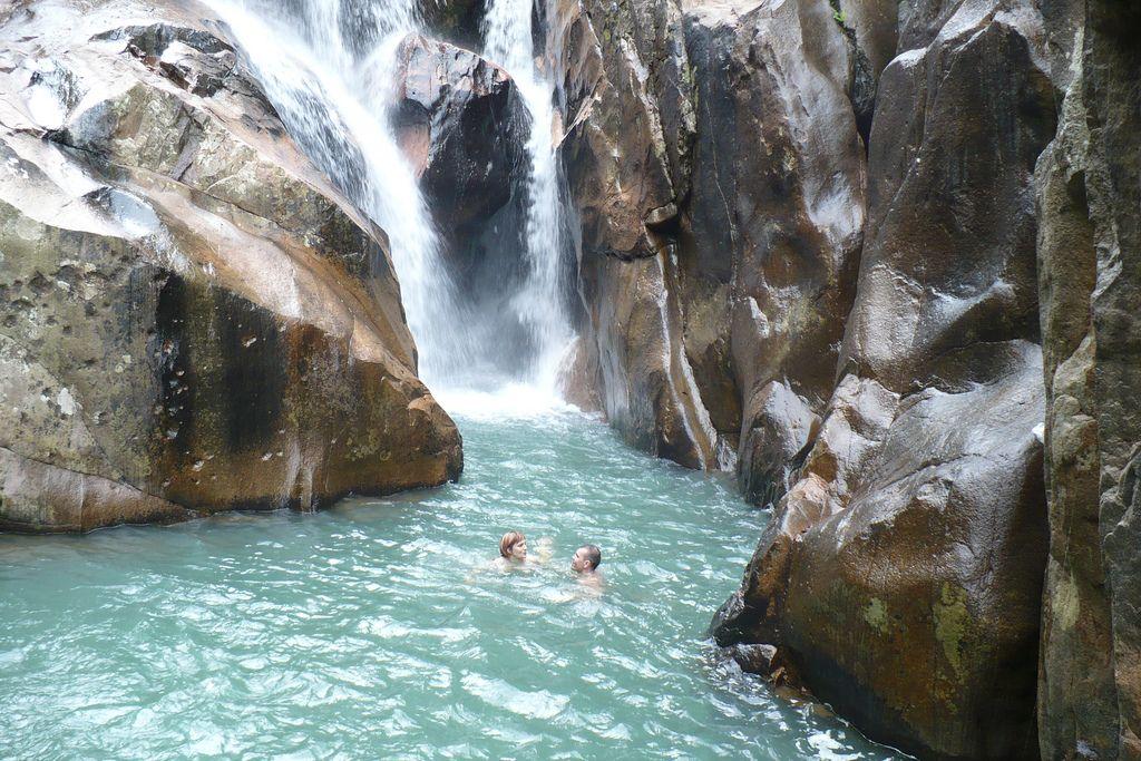 ba-ho-waterfalls