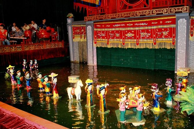 water-puppet-show-nha-trang