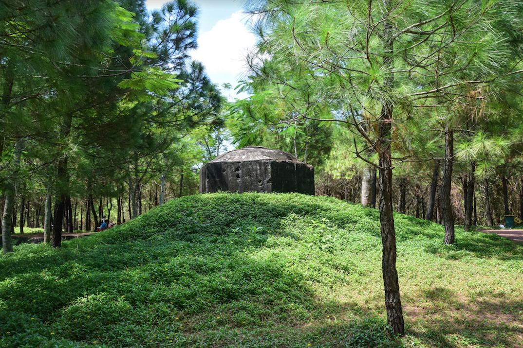 bunker-on-hill-hue