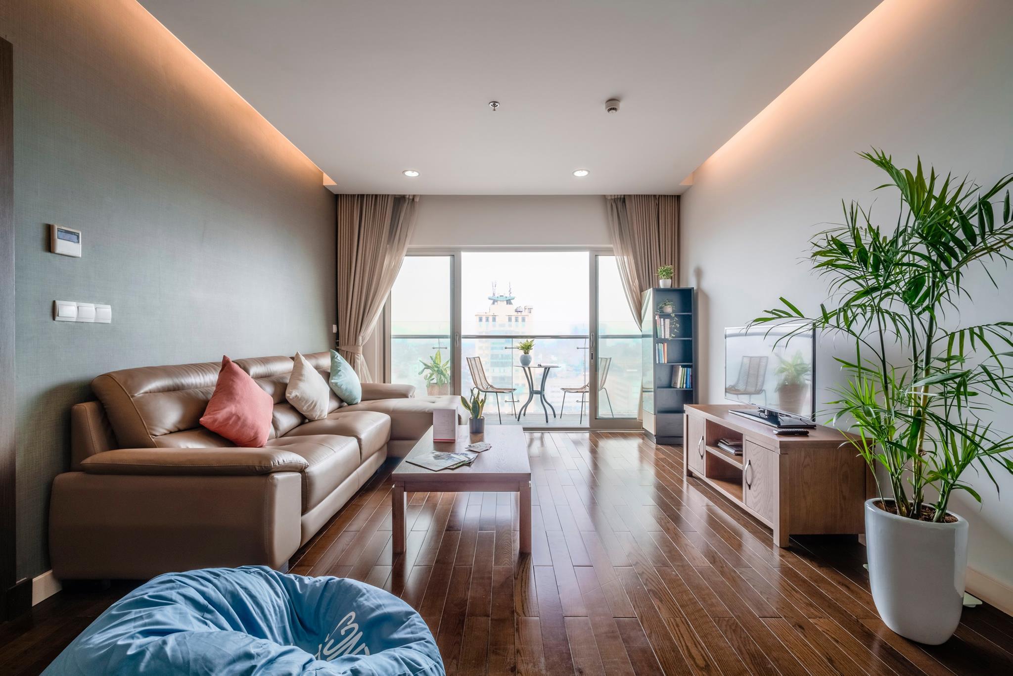 The 10 Best Accommodations In Hanoi (Mid Range/Luxury)