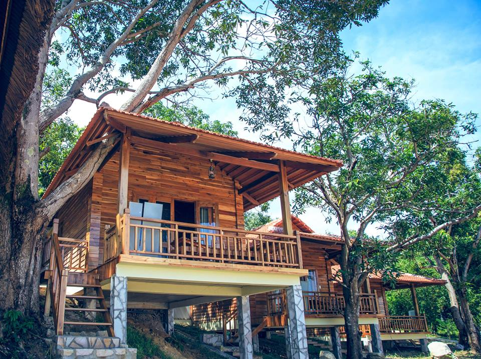 hostels in phu quoc