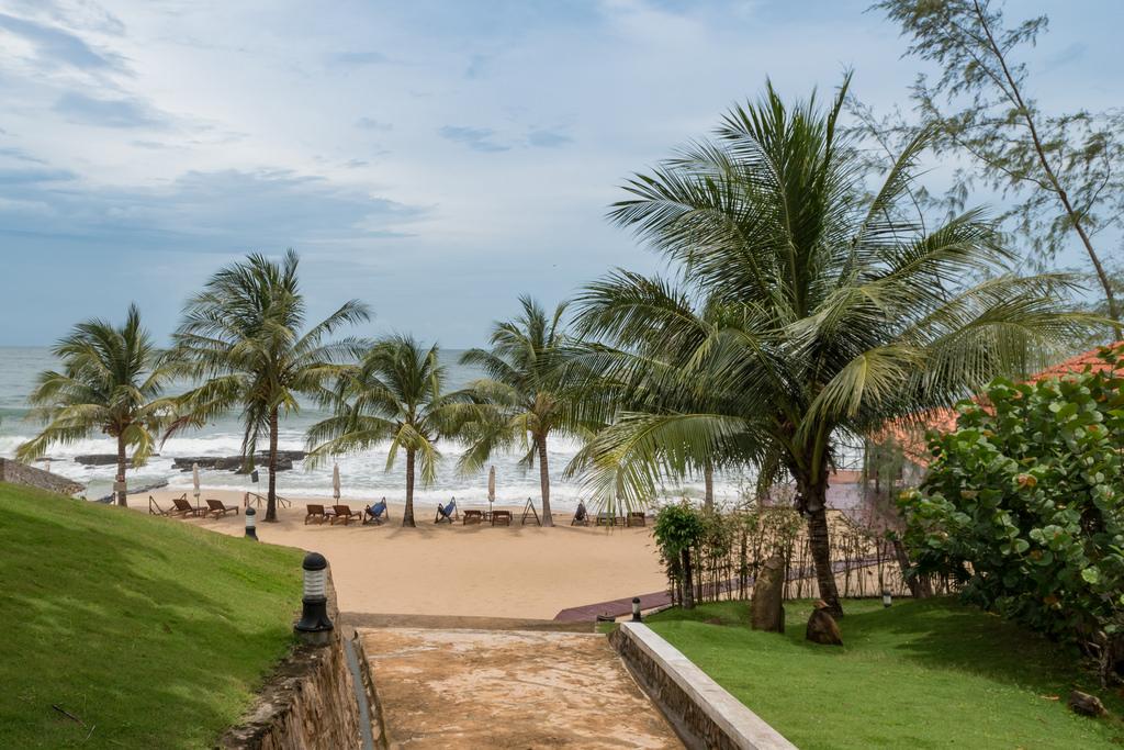 resort in phu quoc