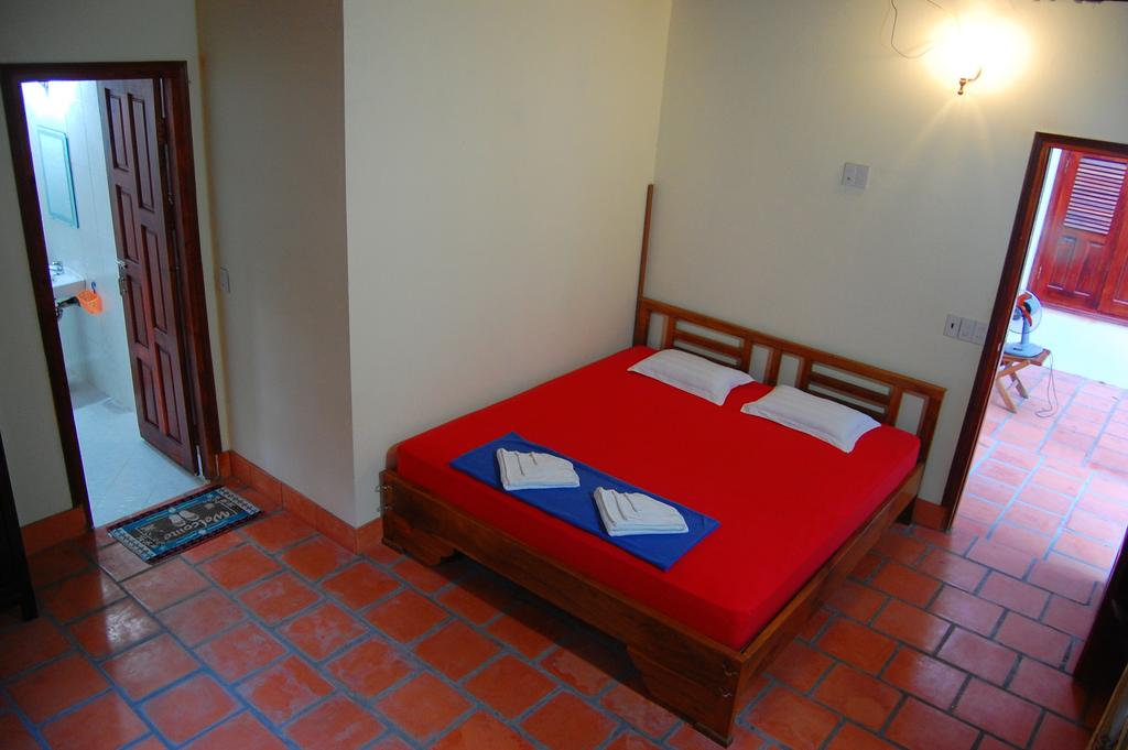 guesthouse phu quoc