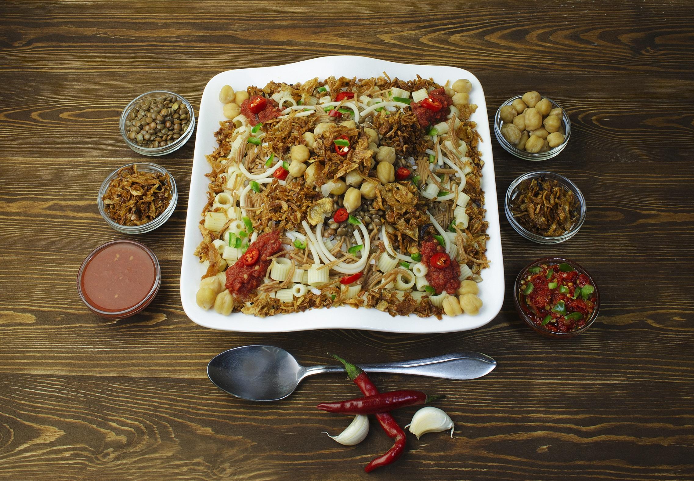 vegan kosher gluten free halal