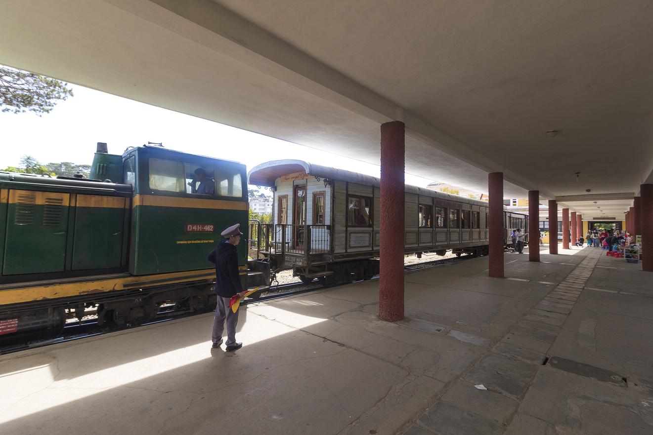 da-lat-railway