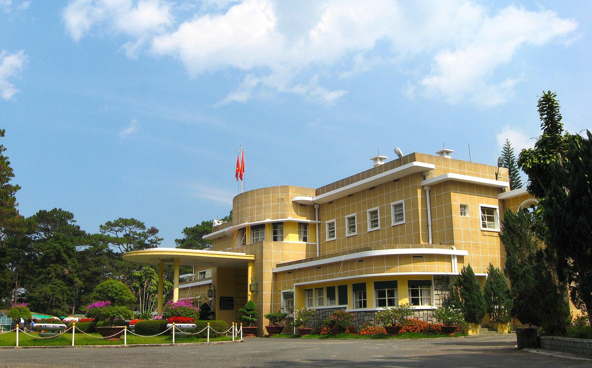 bao-dai-palace-da-lat