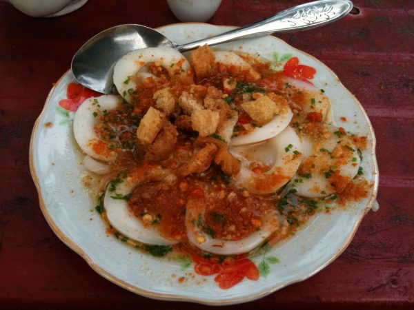 where to eat in quy nhon