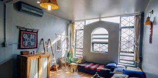 momento-boutique-hostel-hanoi