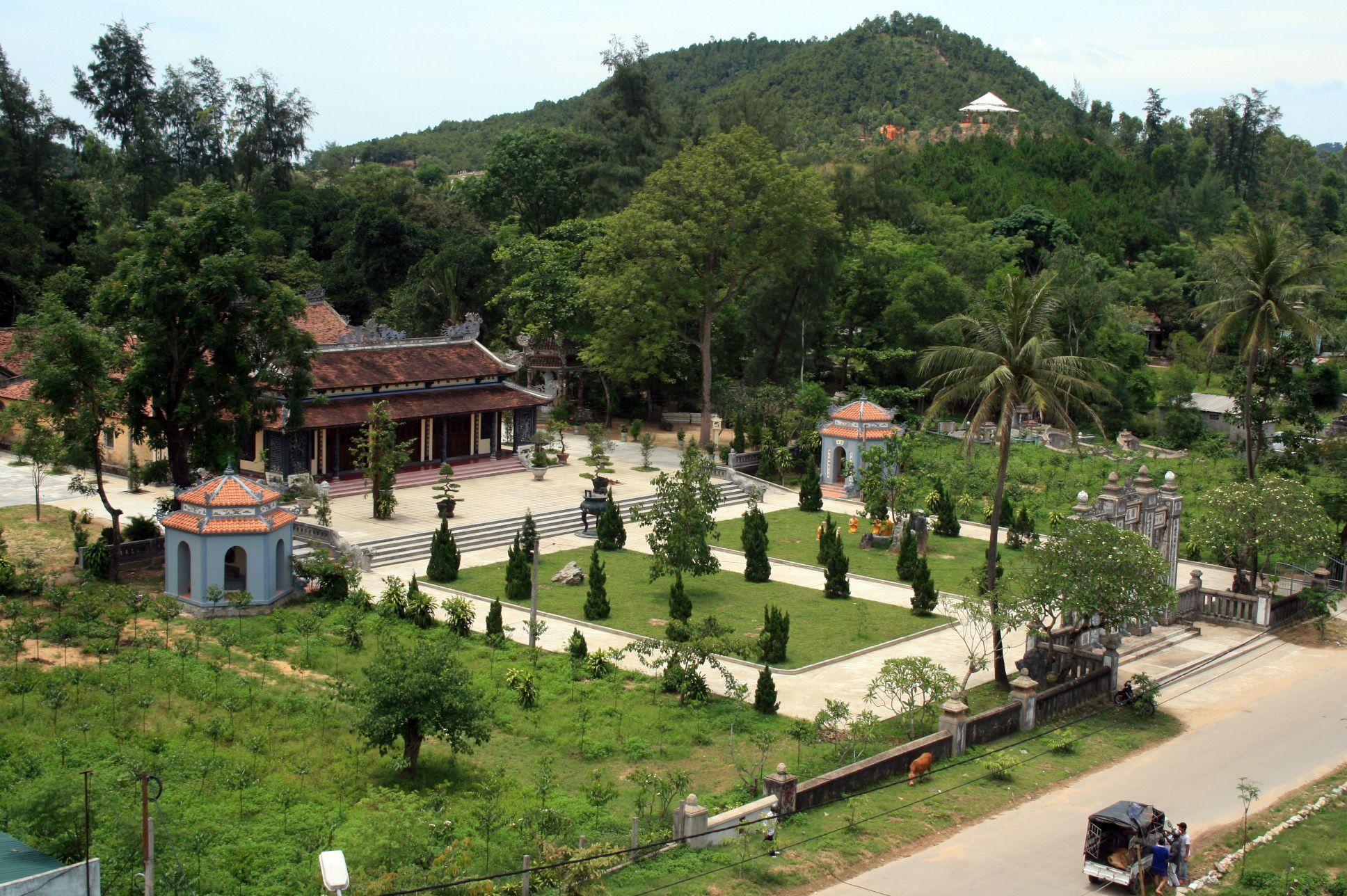 quoc-an-pagoda-hue