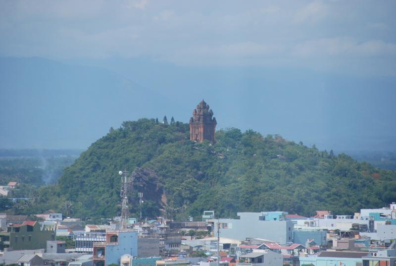 Phu Yen