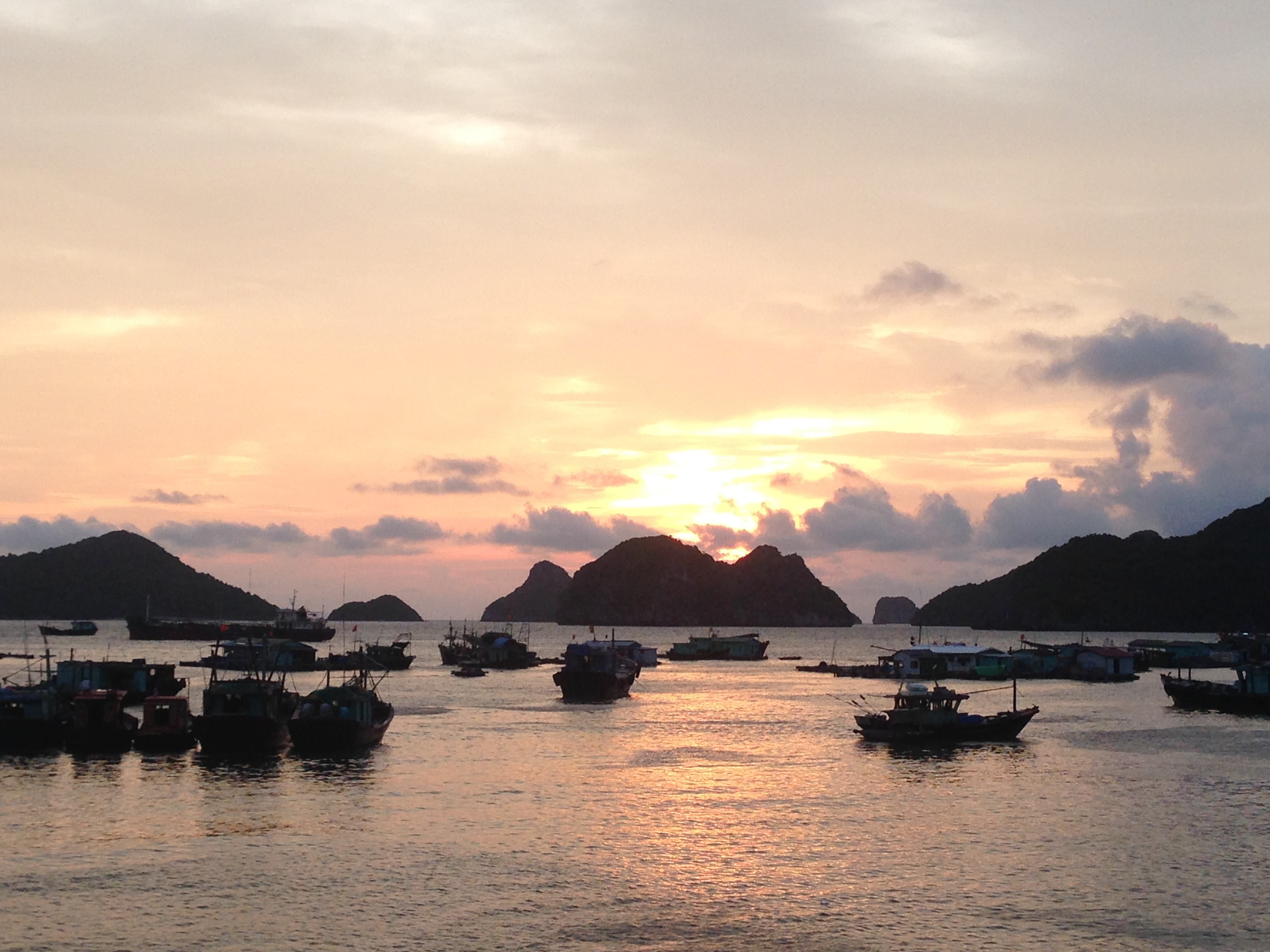 top islands to visit in Vietnam