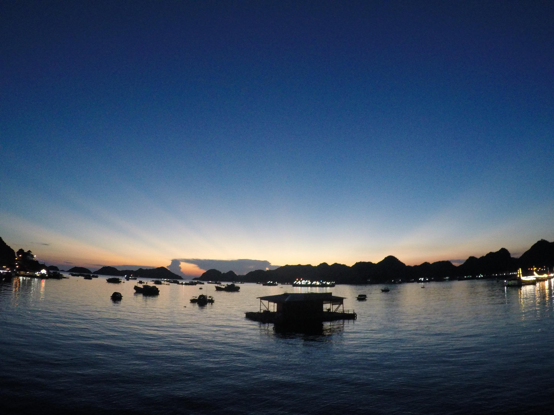 best island to visit in vietnam
