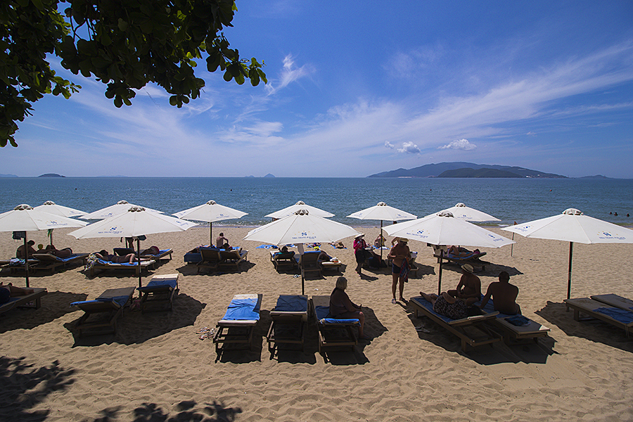 accommodation in nha trang