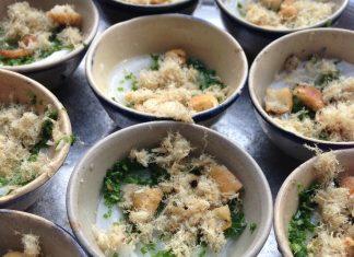 phu-yen-food