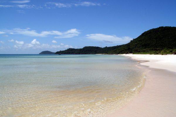 beach-phu-quoc