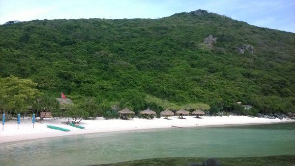 bai-bang-island